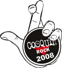 Cosquín Rock 2008